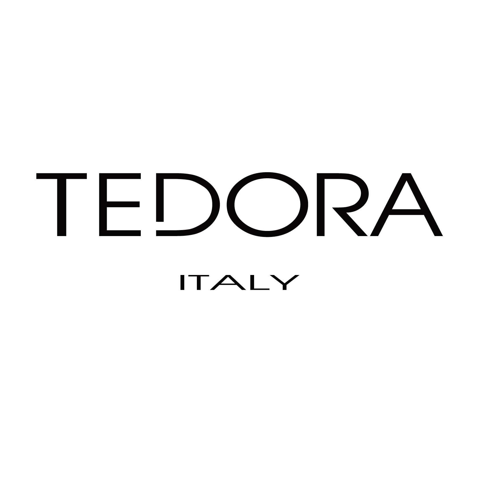 Tedora - Fashion Jewelry, Accessories, Handbags