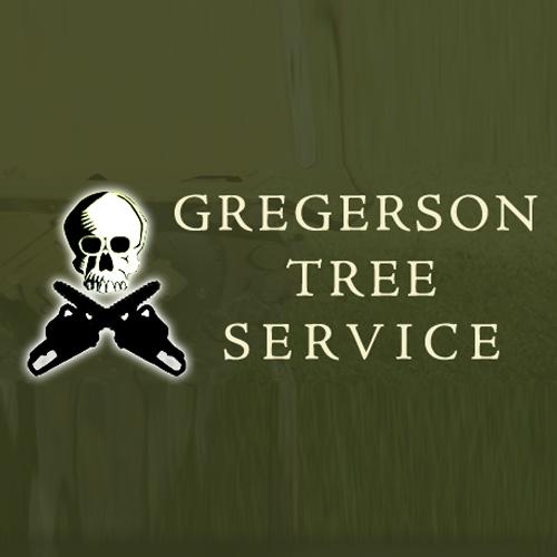 Gregerson Tree Service LLC image 2