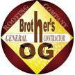 OLMOS BROTHERS GENERAL CONTRACTORS LLC