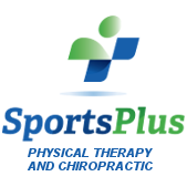 SportsPlus Physical Therapy and Chiropractic