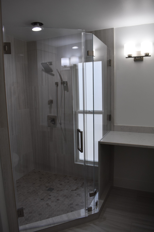 Helton Remodeling Services LLC image 22