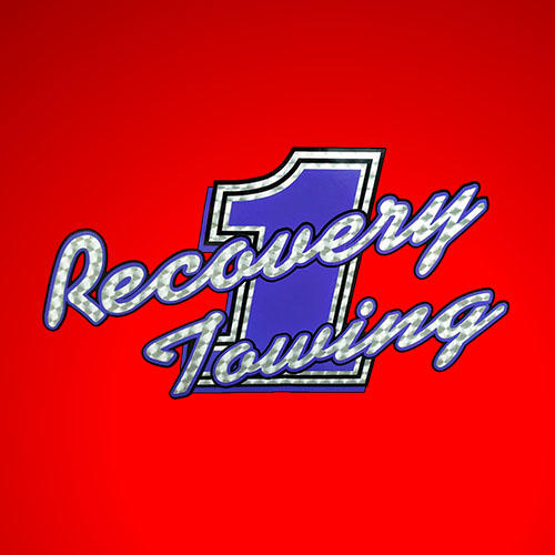 Recovery 1 Towing LLC