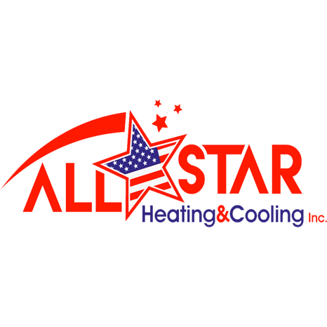 All Star Heating & Cooling Inc. image 4