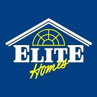 Elite Built Homes