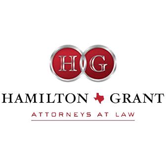 Hamilton Grant PC