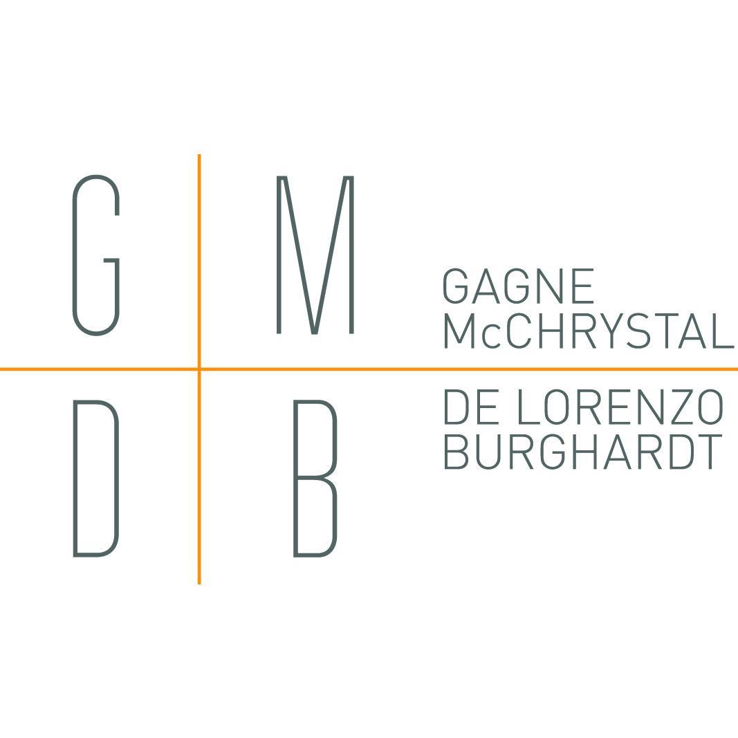 Gagne McChrystal De Lorenzo Burghardt LLC.