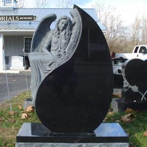 Billings Memorials Inc image 8