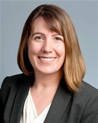 Rose A. Shorter, MD image 0