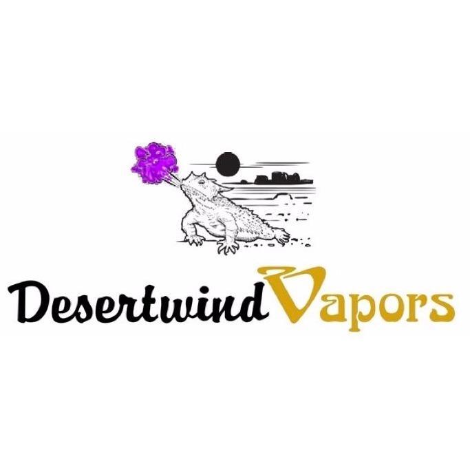 Desertwind Vapors