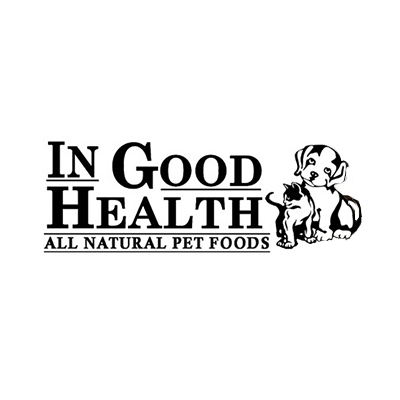 In good health all natural pet food store in northfield for All natural pet cuisine