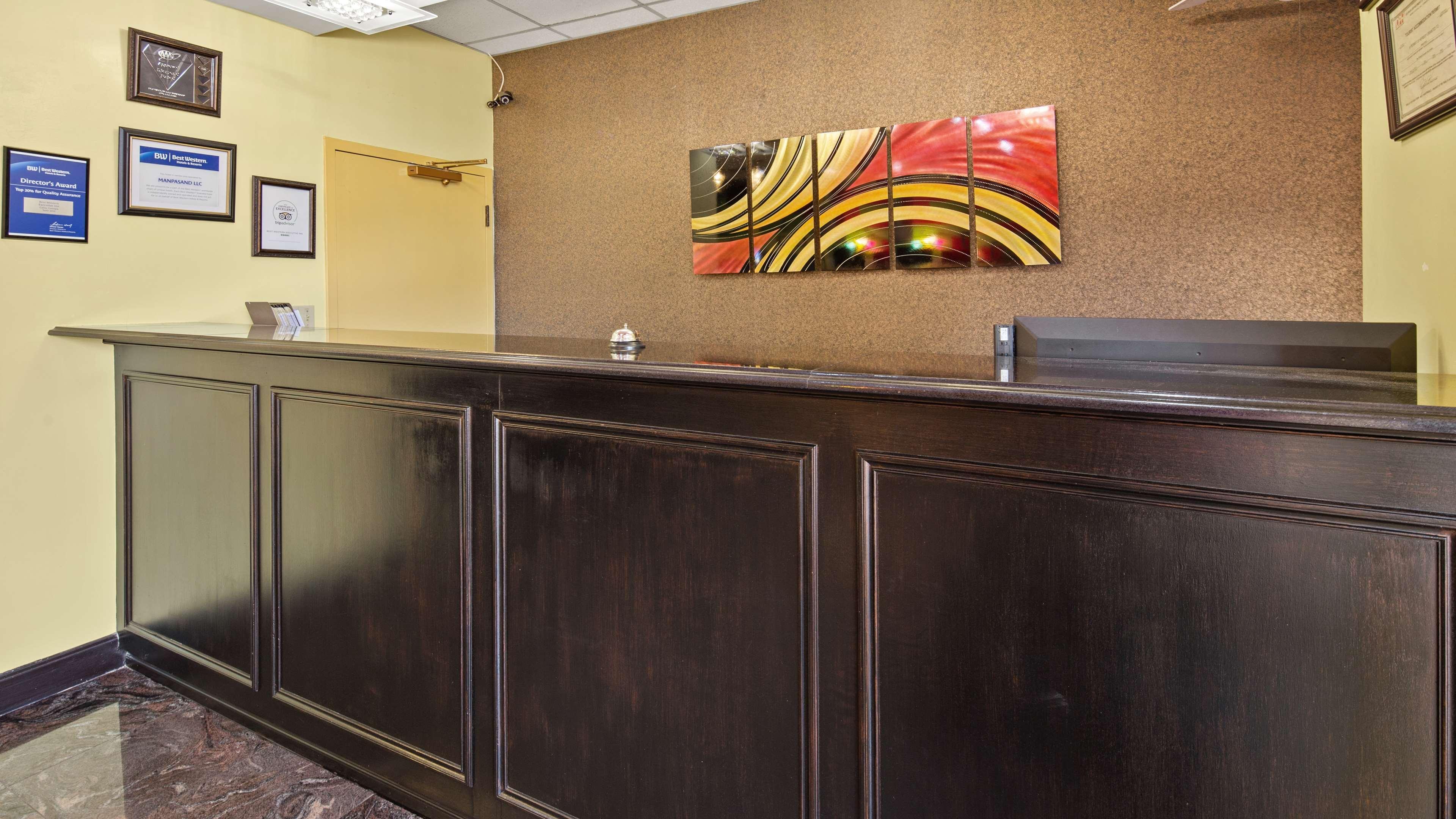 Best Western Executive Inn 2800 Us Highway 84 E Cairo Ga Hotels Motels Mapquest
