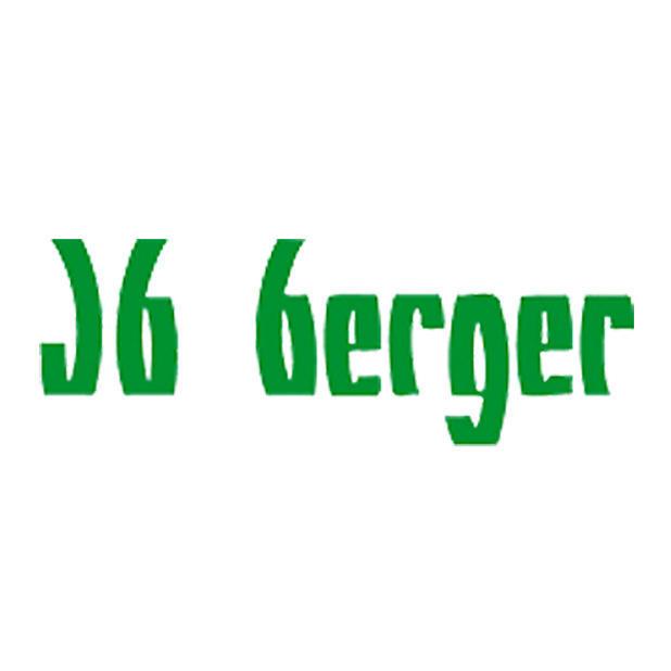 Berger Küchen GbR