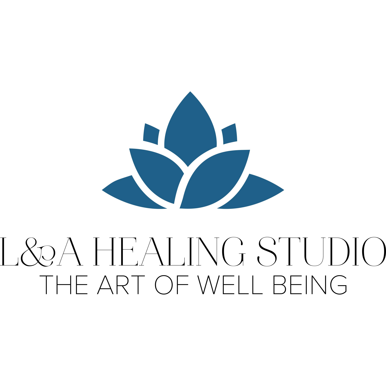 L&A Healing Studio