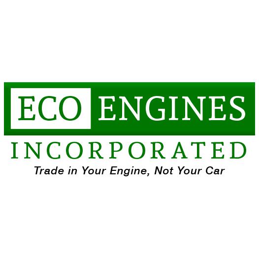 ECO Engines, Inc