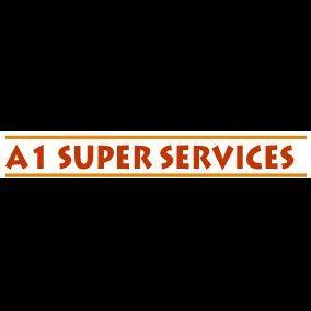 A1 Super Services