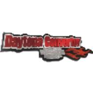 Daytona Converter image 0