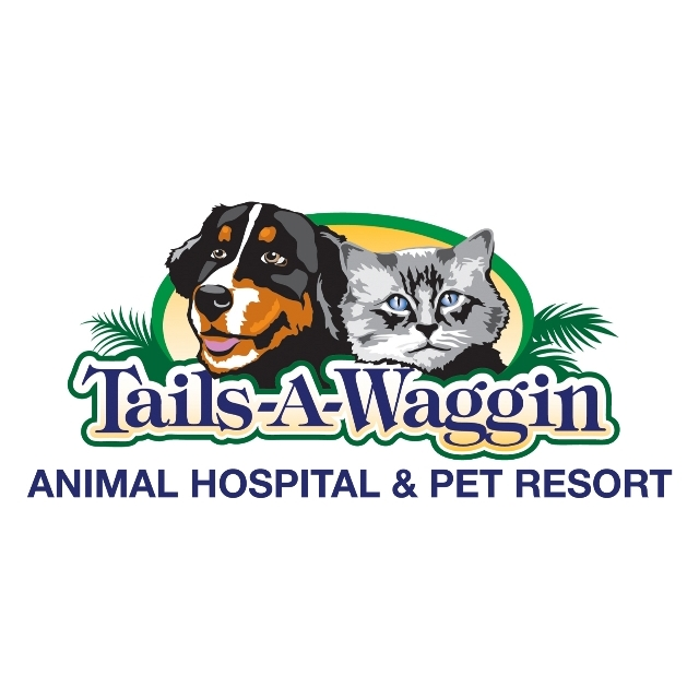 Tails-A-Waggin Animal Hospital