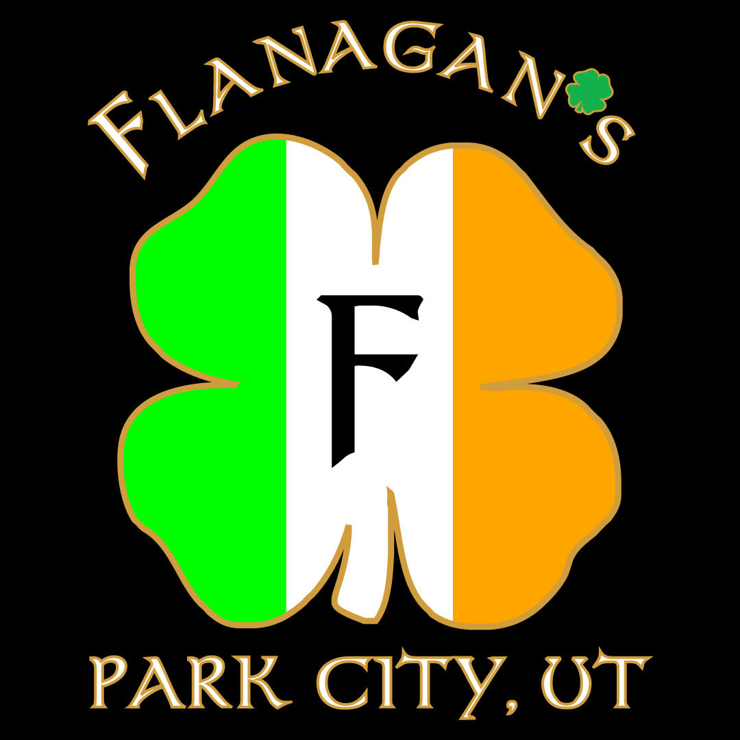 Flanagan's on Main