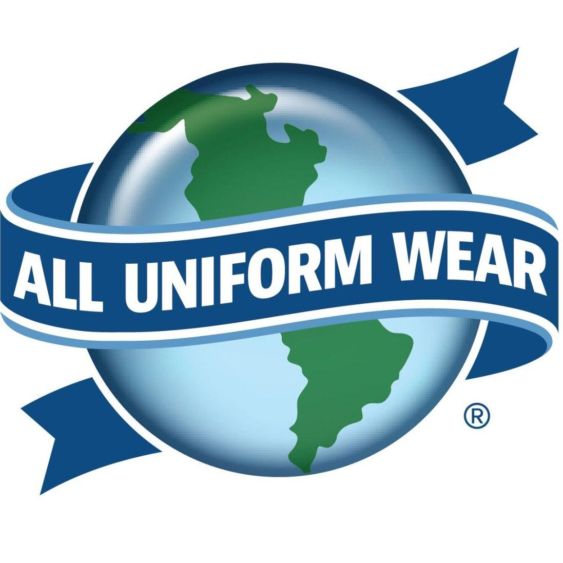 All Uniform Wear