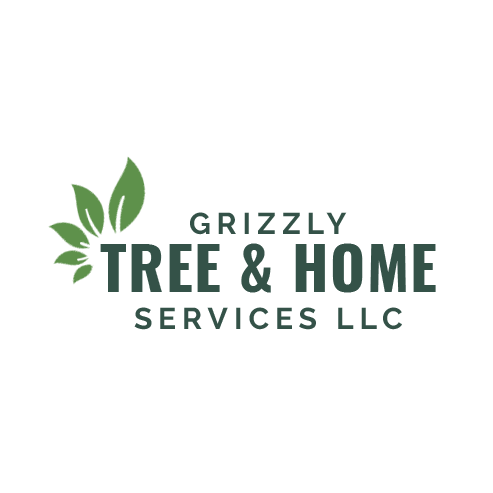 Grizzly Tree & Home Services LLC image 1