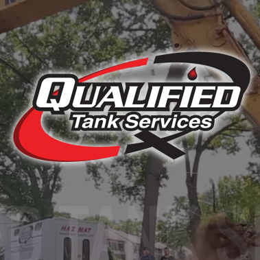 Qualified Tank Services