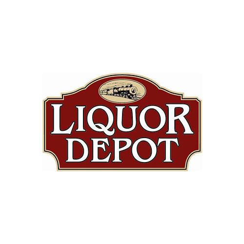 The Liquor Depot of Staples image 0