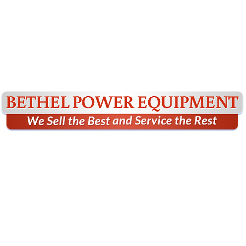 Bethel Power Equipment image 0