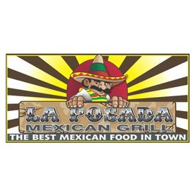 La Posada Mexican Grill image 11