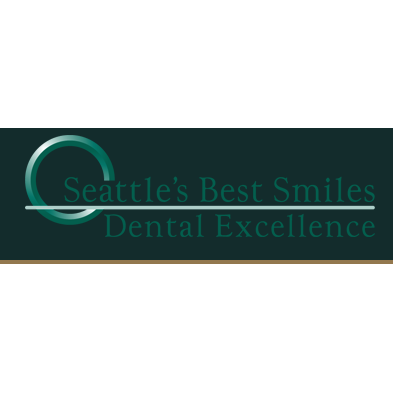 Seattle's Best Smiles - ad image