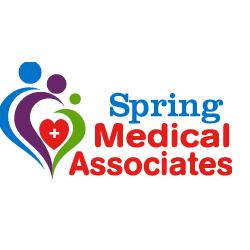Spring Medical Associates - Orthopaedic Surgery