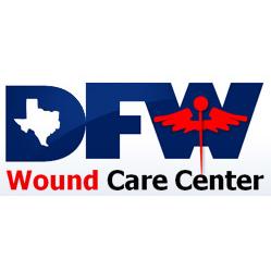 DFW Wound Care Center