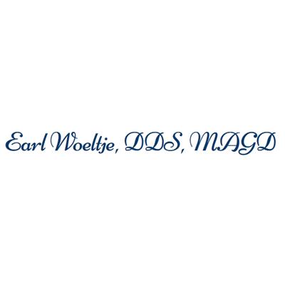Earl E Woeltje Jr DDS Magd image 0