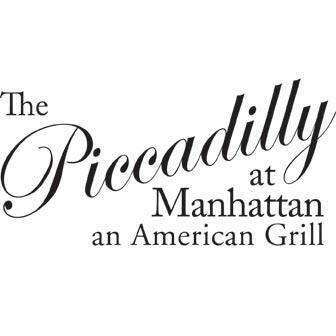 The Piccadilly at Manhattan