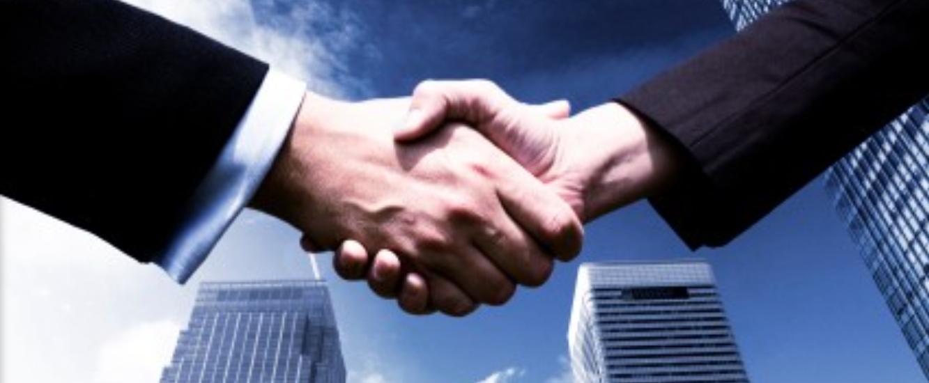 B&B Financial Consultants image 2