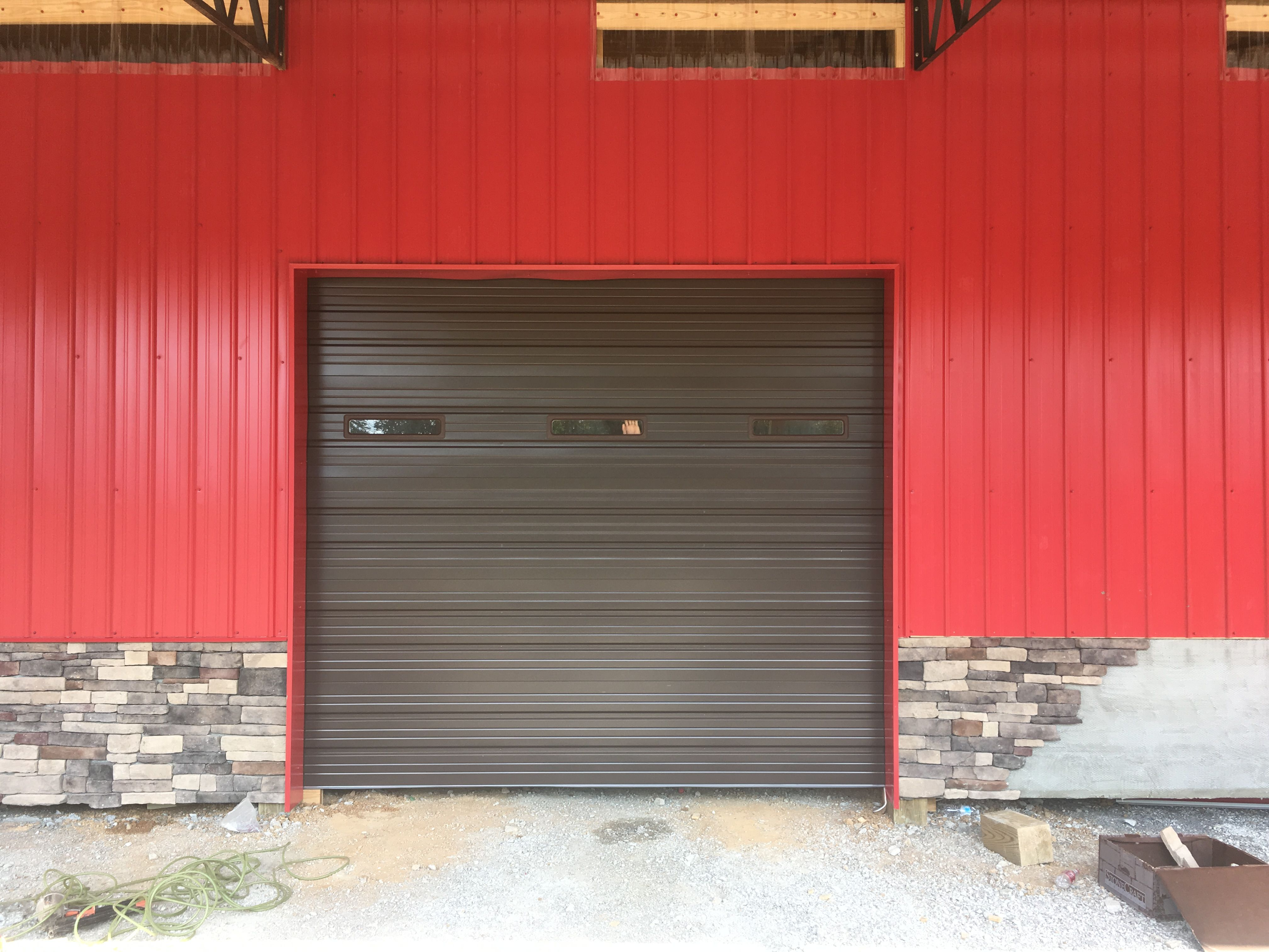 Highland Garage Doors image 5