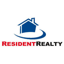 Doug B. Anderson, Agent at Resident Realty