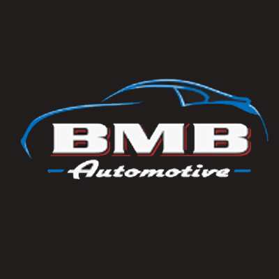 Boston Muffler Brake & Automotive