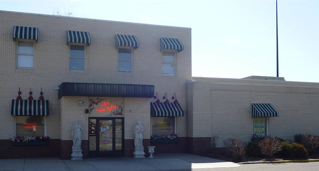 Restaurants Italian Near Me: Buca Di Beppo Coupons Eden Prairie MN Near Me