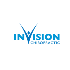 Invision Chiropractic