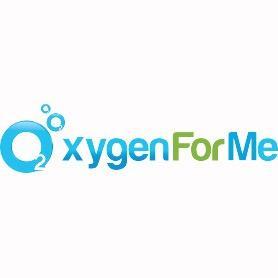OxygenForMe