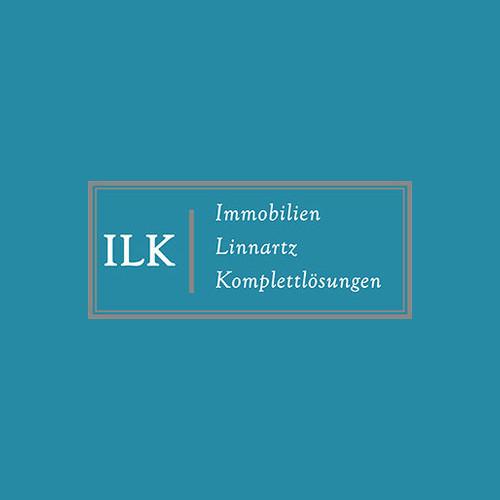 ILK - Immobilien Linnartz Komplettlösungen