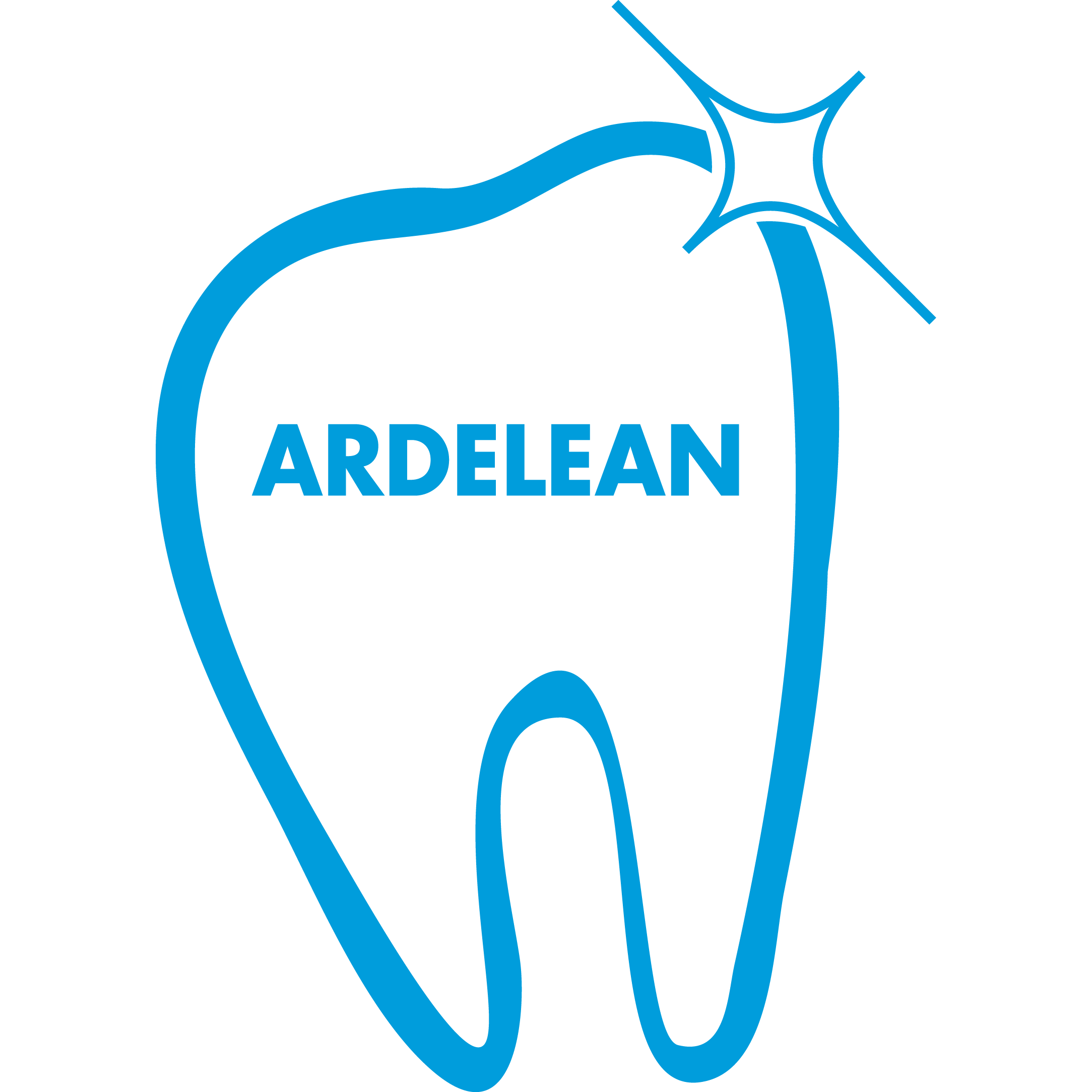 Ardelean Family & Cosmetic Dentistry, PC