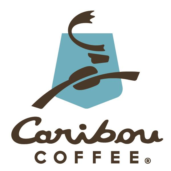 Caribou Coffee image 0