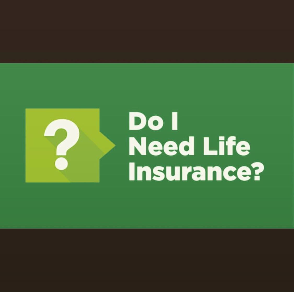 Raintree Insurance Group image 1