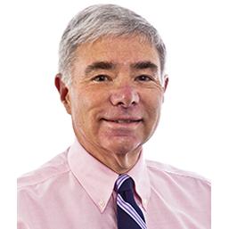 Dr. Kenneth R. Barmach, MD