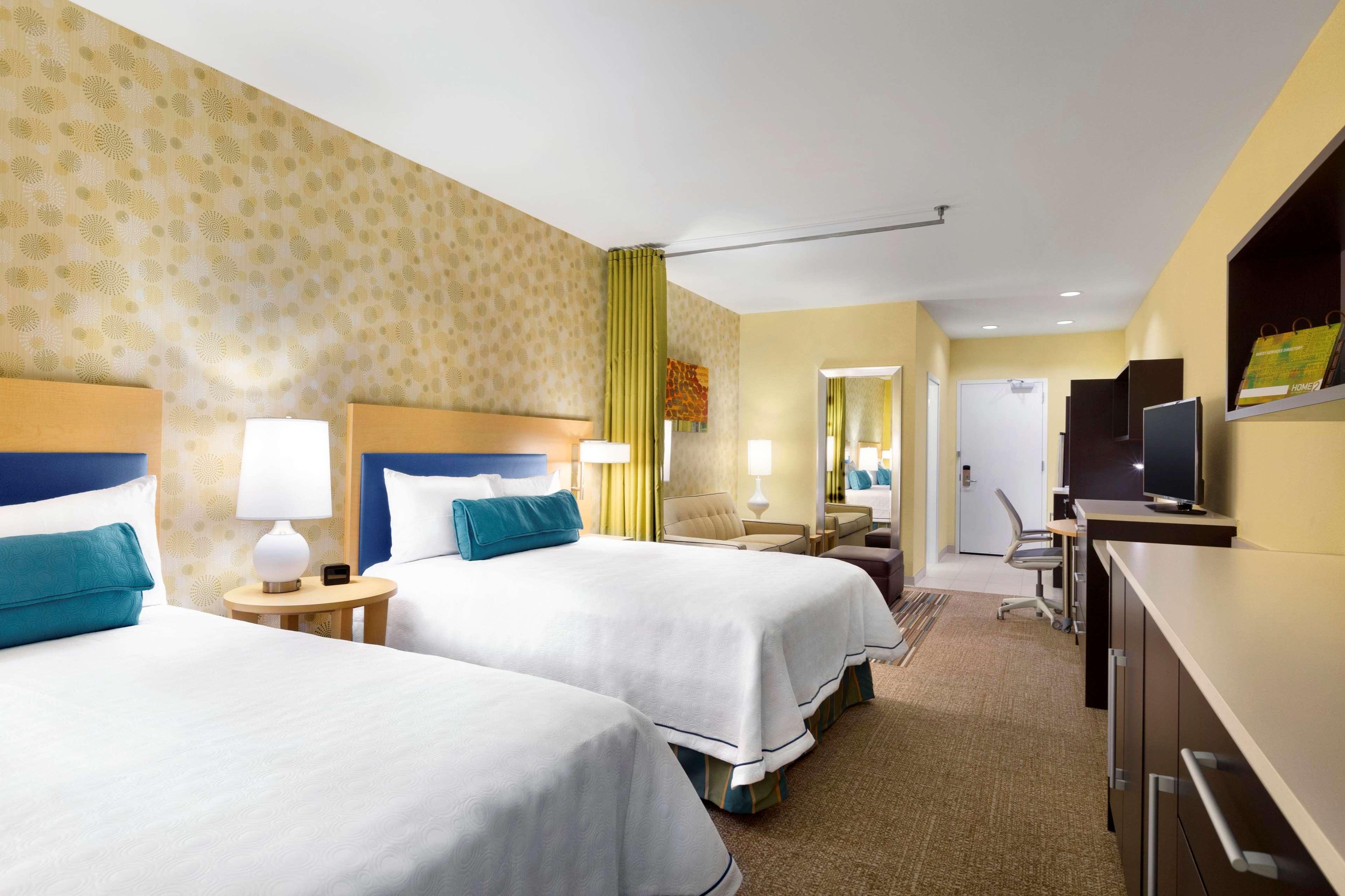 Home2 Suites by Hilton Houston Pasadena image 19