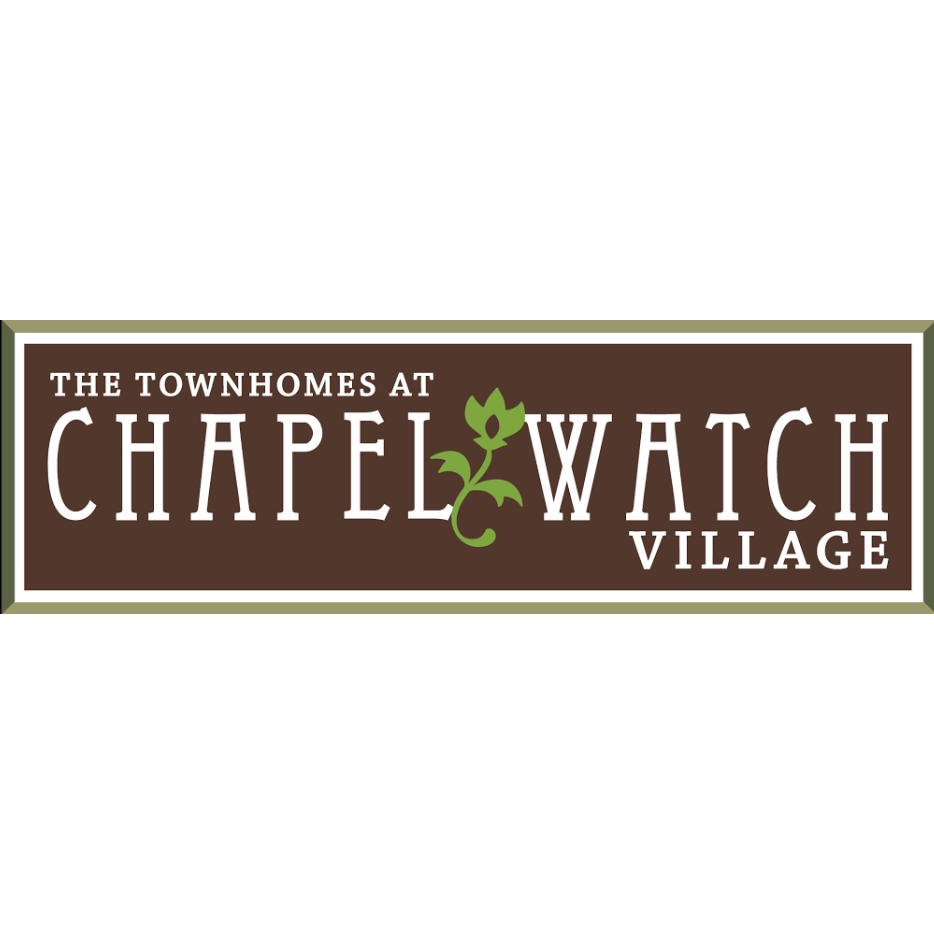 The Townhomes at Chapel Watch Village