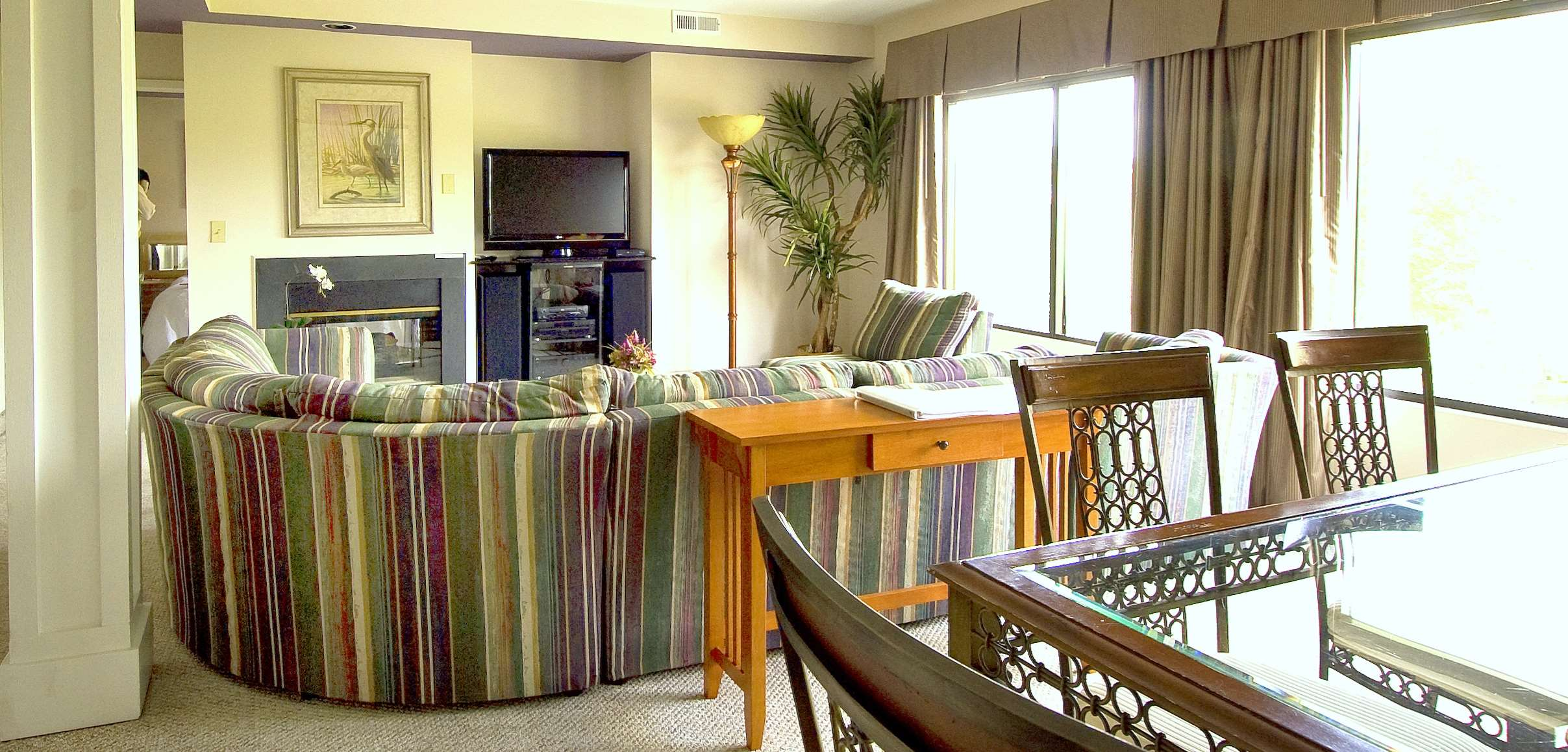 Hampton Inn & Suites Wilmington/Wrightsville Beach image 27