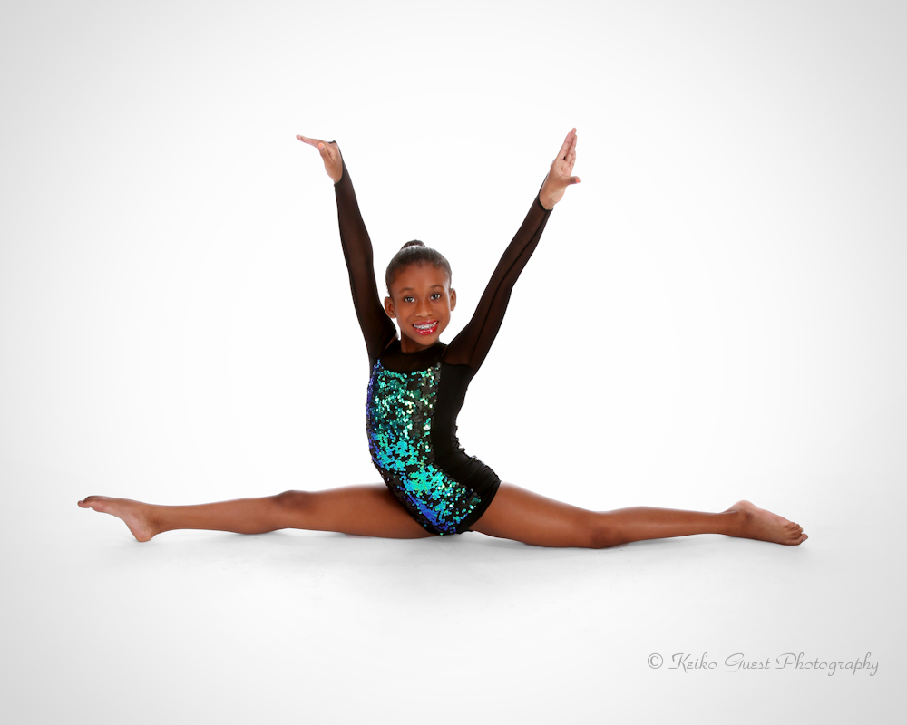 Academy of Ballet/Academy Performing Ensemble image 16