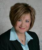 Tina Rafael image 1